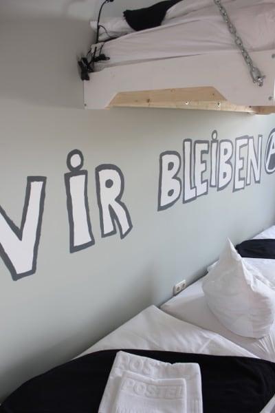 Zimmer Bernd