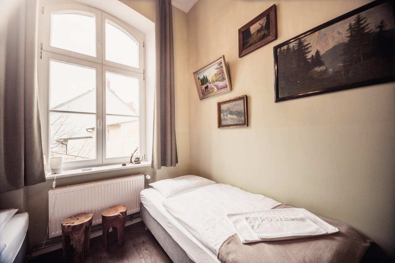 Zimmer Friedrich