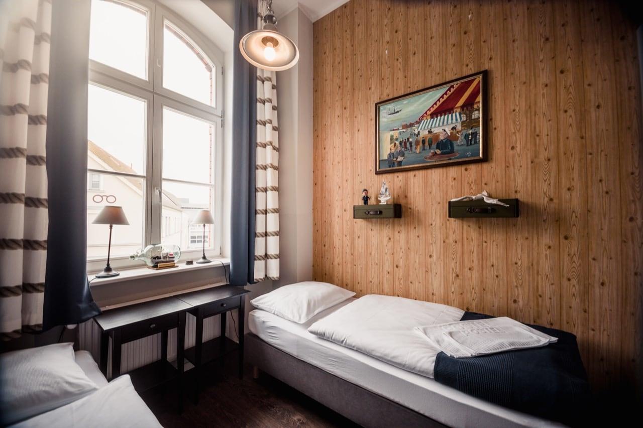 Zimmer Heinz Rolf