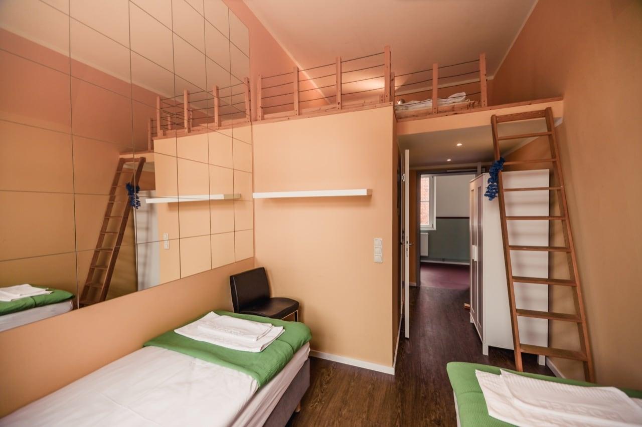 Zimmer Renate